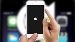 2 Ways to Factory Reset iPhone without iTunes drne