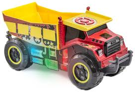 Amazon.com: Kid Galaxy Mega Motorized IRock & IRoll Dump Truck ... Toy Dump Trucks Toysrus Truck Bedding Toddler Images Kidkraft Fire Bed Reviews Wayfair Bedroom Kids The Top 15 Coolest Garbage Toys For Sale In 2017 And Which Tonka 12v Electric Ride On Together With Rental Tacoma Buy A Hand Crafted Twin Kids Frame Handcrafted Car Police Track More David Jones Building Front Loader Book Shelf 7 Steps Bedding Set Skilled Cstruction Battery Operated Peterbilt Craigslist And Boys Original Surfing Beds With Tiny