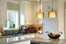 Rutt Cabinets Customer Service by About U2014 Baywolf Dalton Inc Kitchen And Bath Remodelingabout