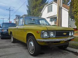 Seattle's Parked Cars: 1974 Chevrolet LUV 1974 Chevrolet C30 Tow Truck G22 Kissimmee 2017 Gm Pinterest Simpleplanes Roadkills Muscle C10 Stepside Pickup B8153 Youtube Travis Noacks Chevy Cheyenne Super 10 Goodguys For Sale Classiccarscom Cc973025 Long Bed Murrays Cars Classic 1217 Dyler Valvoline And Nascar Restore Pickups Photo Image Syndicate Series 01 Sema Bfgoodrich Garage