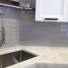 decor elegant roma tile for wall and floor www missnewindia com