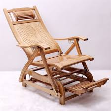 Amazon.com: ZR- Bamboo Rocking Chair Folding Rocking Chair ... Modern Old Style Rocking Chair Fashioned Home Office Desk Postcard Il Shaeetown Ohio River House With Bedroom Rustic For Baby Nursery Inside Chairs On Image Photo Free Trial Bigstock 1128945 Image Stock Photo Amazoncom Folding Zr Adult Bamboo Daily Devotional The Power Of Porch Sittin In A Marathon Zhwei Recliner Balcony Pictures Download Images On Unsplash Rest Vintage Home Wooden With Clipping Path Stock