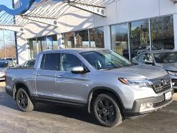 Dave Smith Used Trucks Beautiful 2018 Honda Ridgeline For Sale In St ... Dave Smith Motors Chevy Buick Gmc Dealer Preowned 2016 Audi A8 Quattro 30t 4dr Sdn In Spokane Valley Used Car Dealership Wa Trucks Cars Suvs Nations Biggest 80 Percent Of Sold With Bedliner 2013 Ford F150 Fx4 Supercrew Cab Short Box Lovely 2003 Hummer H2 Base Blue Lifted Dodge Ram 2500 Truck Dodge Cummins Pinterest 2015 Chevrolet Silverado High Country Crew Featured Vehicles Cda 2017 1500 Ltz Instruments Prophet 08 Pe Keyboard Synthesizer Ebay