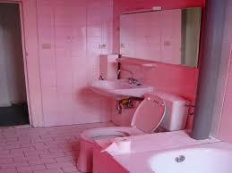 Cute Girly Bathroom Sets by Cute Bathroom Decor 7 Girls Bathroom Design Fighterabsco