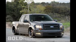 Tjin Edition Ford F-150 SEMA Show Truck 2009 Sema Show Lifted Trucks 65 Madwhips Chux Trux Launches 2018 Truck Build Lo Tech Ford F150 Is The Hottest At 2015 F150onlinecom Introducing Chevy Silverado 1500 High Desert Car The 1958 Viking This Years Sema 2017 Superfly Autos 20 Of From Gallery Scenes From Sleeper Chevrolet Farm Tru Wheels And Heels Magazine Cars With Ebay Find Top 2014 For Sale Diesel Army Trends Best 2016 Pickups