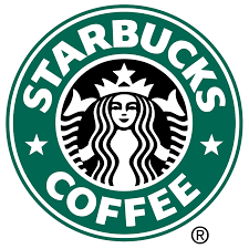 8 Best Images Of Starbucks Coffee Logo