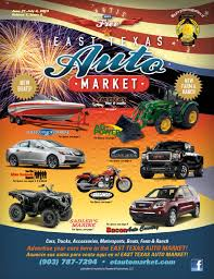 East Texas Auto Market, Volume 1, Issue 6 By Ronnie Mason - Issuu Patterson Chrysler Dodge Ram Jeep Vehicles For Sale In Marshall Longview Newsjournal 2015 Best Of East Texas Winners By News Coffee Mill Posts Facebook Truck Stop Staff Meet Our Preowned Team Gmc Canyon Image Kusaboshicom Uniquely Chamber Commerce Issuu Nissan Beautiful Soogest Kia Dealership Tx Cars Sale Crown Lifetime Warranty In Tx Car Reviews 2018