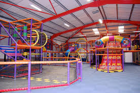 Indoor And Soft Play Areas In Hanley | Day Out With The Kids Indoor And Soft Play Areas In Kippax Day Out With The Kids South Wales Guide To Cambridge For Families Travel On Tripadvisor Treetops Leeds Swithens Farm Barn Stafford Aberdeen Cheeky Monkeys Diss