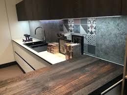 legrand cabinet lighting system review adorne installation