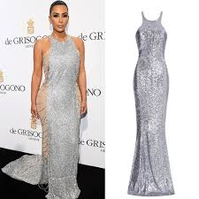 5 of beyoncé u0027s best dresses ever shop uk online women u0027s fashion