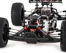 HPI Trophy Truggy 4.6 RTR 1/8 4WD Off-Road Nitro Truggy Kit ... Hpi 101707 Trophy Truggy Flux Rtr 24ghz Hrc Mini Trophy Truck Showcase Youtube Cgtalk Baja Truck Racing Q32 1200 Rc Geeks 18 17mm Hex Wheels Tires Dollar Redcat Volcano Epx Pro 110 Scale Electric Brushless Monster 107018 Mini Realistic 19060304 Page 10 Tech Forums Driver Editors Build 3 Different Trucks