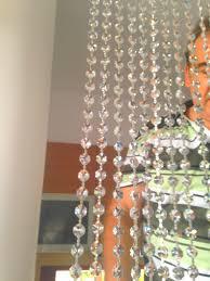 Swarovski Crystal Lamp Finials by Swarovski Kristály Függöny Készítése Swarovski Crystal Curtains