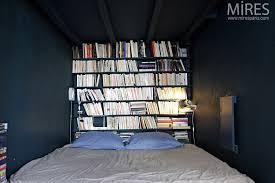 cachee dans la chambre une chambre bibliothèque cachée c0563 mires