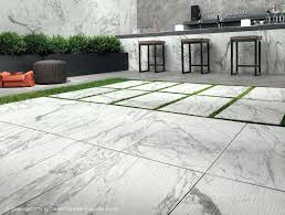 find this pin and more on outsideoutdoor floor tiles price list