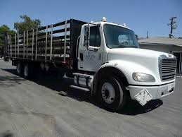 2006 Freightliner Business Class Tandem Axle 24 Ft Stake Bed For ... 2024 Ft Box Truck Arizona Commercial Rentals For Sale Archives Page 9 Of 12 Goodyear Motors Inc Archive 1997 Mercedes 1317 13 Tonne 170 Bhp 6 Speed Manual 24ft Box Truck 89 In Interior 2015 Used Hino 268 25950lb Gvwr Under Cdl24ft Liftgate At 2018 M2 106 Wwaltco Lift Tilercraft Concept Transportation Services Lorry Rental 2008 Gmc C7500 X 96 102 2006 Freightliner Business Class Tandem Axle 24 Stake Bed 2005 Gmc Ft Isuzu Cyz 24ft Wing Van Centro Manufacturing Cporation