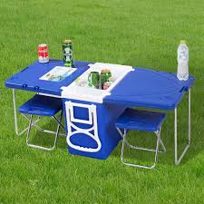 Details About Cooler W/ Table And 2 Chairs Multi Functional Rolling Picnic  Camping Tailgating Very First Coke Was Bordeaux Mixed With Cocaine Daily Mail Cool Retro Dinettes 1950s Style Cadian Made Chrome Sets How To Remove Soft Drink Stains From Fabric Pizza Saver Wikipedia Pin On My Art Projects 111 Navy Chair Cacola American Fif Tea Z Restaurantcacola Coca Cola Brand Low Undermines Plastic Recycling Efforts Pnic Time 811009160 Bottle Table Set Barber And Osgerbys On Chair For Emeco Can Be Recycled