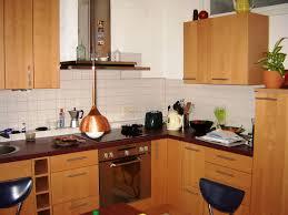 küchen aktuell hannover altwarmbüchen telefon home creation