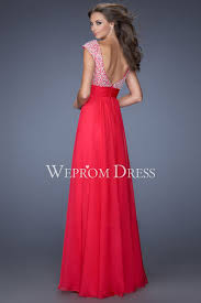 christmas party dress and sweetheart lavender color