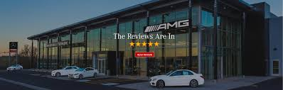 Customer Testimonials | Mercedes-Benz Of Farmington Near A V D I S N O C E T H G R X U Gold Ming In Idaho Then Now Ron Sayer Bmw 2220 W Sunnyside Rd Falls Id 83402 Ypcom Update Two Foreigners Killed East Crash New Used Cars For Sale Nissan American Truck Simulator Oregon On Steam And Trucks Cmialucktradercom Cody Hawkes Sales Peterbilt Of Utah Linkedin 2017 Annual Report Rush Centers Tech Skills Rodeo Winners Awarded Fleet Owner Httpswwhcrticwomanshasincrediblestoryofthe