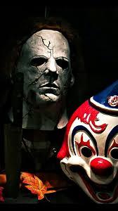 Halloween H20 Mask Unboxing by 206 Best Masks Images On Pinterest Masks Horror And Horror
