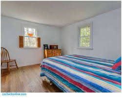 One Bedroom Apartments Craigslist by One Bedroom Apartments In Sacramento Inspirational 3 Bedroom