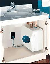 ariston point of use water heaters treehugger