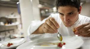 cuisine chef you will never find listing of top 10 chefs in anywhere