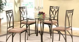 Dining Room Chair Covers Uk Kikko Co