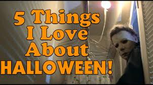 Halloween Donald Pleasence Speech by Halloween Camera Viscera