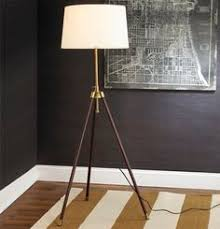 this is the l from restoration hardware there is a similar