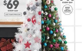 Fiber Optic Christmas Tree Target by Creative Inspiration Christmas Trees Target Australia Black Friday