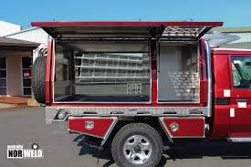 Aluminium Canopy | Taco Box | Pinterest | Canopy, Toyota And Utility ... 2007 Gmc Topkick C4500 Enclosed Boxcube Utility Truck With Power Dee Zee Standard Single Lid Poly Chest Tool Box Delta 3258 In Long Steel Portable Lockdown Hopper Utility Truck Box For Srw Pickup 1183 Sold Youtube Sb Beds For Sale Frame Cm 2006 Chevy Express Work Truck14ft Utilimaster Body Loaded Black 313x10 Diamond Toolbox 2008 Truck Body Fiberglass Cap 8 Box Hessney Auction Co Highway Products Inc Alinum Accsories Removal Of Old And Installation Flatbed Bison Fleet Cool Great Ford E350 Super Duty Dually 2010 Nissan Ud 2000 20ft Commercial Stk Aah80046 24990