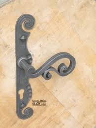 A leading supplier of clavos rustic hardware dummy faux hinges