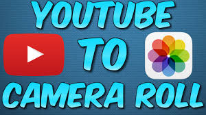 HOW TO SAVE VIDEOS FROM YOUTUBE TO YOUR PHONE 2016