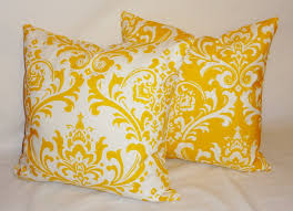 Oversized Throw Pillows Target by Decorative Pillows Yellow Cool Teenage Rooms 2015