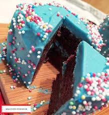 rezept schokoladenkuchen glutenfrei ich bin intolerant