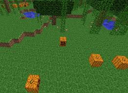Best Pumpkin Seed Minecraft Pe by Top 10 Halloween And Autumn Minecraft Seeds