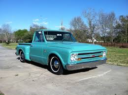 1967 Stepside Small Window - The 1947 - Present Chevrolet & GMC ... 6772 Chevy Pickup Fans Home Facebook Bangshiftcom Project Hay Hauler A 1967 Gmc C1500 That Oozes Cool 67 And Airstream Safari 1972 Chevy Trucks Youtube Truck Bed Best Of 72 Trucks For Sale Guide To 68 Gmc Image Kusaboshicom Cummins Diesel Cversion Kent As Awesome C10 Pinterest 196772 Rat Rod Build Album On Imgur Steinys Classic 4x4