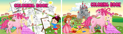 Comappsbcoloringbookforme About This App Overall Rating Of Apk Coloring Book For Me