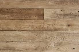 100 Peak Oak Flooring Peakoak Timeline The Visualized Twitter