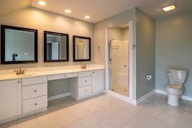 behindertengerechtes wc darauf kommt es an bauplan