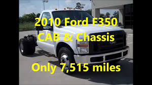 Used Trucks Highlands Texas (281)381-8622 EASY FINANCING CARFAX ... Semi Truck Fancing With Bad Credit Commercial Used Dump Trucks Houston Texas Astonishing For Best Resource Tundra Models For Sale In Tx Toyota Of Boerne Leasing Canada Leasedirect Creative Sls Financial Services Heavy Duty Truck Sales Used Equipment Finance Auto Wrangler San Angelo New Cars Sales Service Through Merchant Cash Advance Hino Trucks Used Hino Truck Fancing Sales And Finance Blog