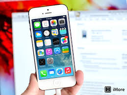 Having trouble installing iOS 7 0 2 Here s how to do a manual