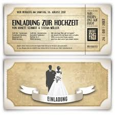 CD Henrik Freischlader Band The Soul Of HFB Funk N Blues Ballads