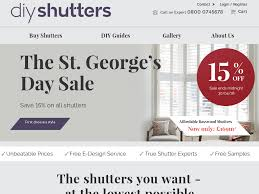 70% Off DIY Shutters Coupons & Promo Codes - August 2019 Cheapeliquid Hashtag On Twitter Latest Ejuiceconnect Coupon Codes August2019 Get 30 Off Ejuices Com Coupon Code Australia Archives Coupons Discount Sydney Vape Club Malaysia Best Online Shop For Ejuices Pod Systems Ejuice Connect 20 Savings Site Wide Last Day To Save Milled Followup Warning Ejuice Connect Deals Cheap Mods Atomizers Ejuice Accsories More Tasty Cloud Vape Co La Blowout Memorial Weekend Sales Big Treats Ejuice By Marina 120ml Vapesocietysupply Discover Handy Cyber Monday Offers Before Supplies Running Out