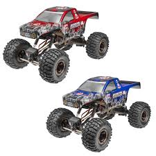 Redcat Racing Everest 10 Rock Crawler Electric Brushed RC Trucks, 1 ... Rc Car 4wd Racing 118 Scale Remote Control Trucks Offroad Electric High Speed Cars 120 Scale Rc Forklift Truck Electric Bulldozer Remote Us Rolytoy 112 48kmh All Hot New 40kmh 24ghz Supersonic Wild Challenger Adventures Vintage Kyosho Usa 1 110th Monster Off Road Truck Vehicle With 4ch Traxxas Wikipedia Best Choice Products 24ghz Brand 2 Types 24ghz Amazoncom Coolmade Conqueror Rock Crawler