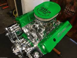 383 Stroker Motor Theme 510hp Roller Turnkey Option Pro St Chevy ... Diagram For 5 7 Liter Chevy 350 Data Wiring Diagrams Gm Peformance Parts Ls327 Crate Engine 2002 Avalanche Image Of Truck Years Performance Ls3 With 4l80e Transmission 480 Hp Deep Red Paint Lm7 347ci Base 500hp In Project Shop Hot Rod Network 1977 Small Block Motor Basic Guide Rebuilt A 67 C10 405hp Zz6 To Celebrate 100 Years Of Out With The Old In New Doug Jenkins Garage 60l 366 Lq4 Ls2 Ls6 545 Horse Complete Crate Engine Pro At 60 History Facts More About The That