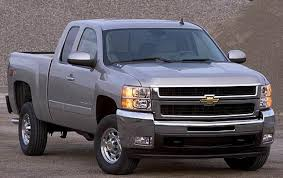 2010 Chevy Silverado For Sale | 2019 2020 Top Upcoming Cars