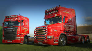 Wessex Truck Show 2017, 12th - 13th August, Yeovil, Somerset, UK ... Weds Trucking Live On Twitch Youtube Digitals Coent Truckersmp Services Texas Transporting Inventory Deland Truck Center Iowa 80 Pt 4 Combotrucks3 Tti Inc Community Events Media Becker Bros Mercedesbenz Future 2025 World Pmiere Timpson Transport Home Facebook Viva Professional Company Ets2 Page 2