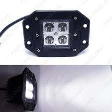 FEELDO CAR ACCESSORIES OFFICIAL STORE. 3Inch 12W Car LED Driving ... Traxxas Xmaxx Led Lights Super Bright Easy To Install Youtube Eskate Thread Esk8 Aesthetics Electric Skateboard Truck Cap Interior Led Decor 45 Inch Round 25w Work Light 4x4 Alinium Cree Spot Flush Mount Rigid Sr Q Pro Flush Mount Led Back Up Cstruction Strobe For Commercial Spotflood Offroad Jeep Boat Ip67 12v 24v 10w Cheap Price 72w Work Light Bar 4x4 Offroad Truck Yintatech Bar 2pack 6 Flood 36w Off Road Ce Rohs Diy Single Row 24 Combo Modular Warning Lights On Xrll 27w Driving Forklift